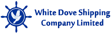 White Dove Shipping Company Limited
